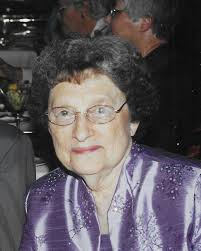 Obituary of Arlene V Johnson | Schilling Funeral Home