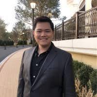 Benjamin Gamboa - Slot Attendant - Encore Boston Harbor   LinkedIn