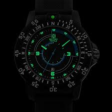 watch buckle picture more detailed picture about military royale military royale mens black metal finish 24 hours gmt analog dial army quartz watch mr080