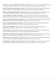Food-inc-worksheet- & Food Inc Movie Worksheet Answers Food Inc ...
