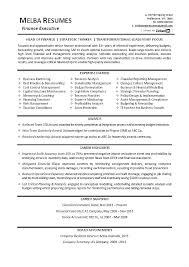 Executive Resume Writing Med Assistant Info