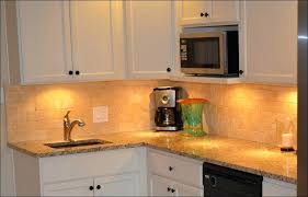kitchen track lighting led. Kitchen Track Lighting Home Fixtures Light Recessed Wall Led A