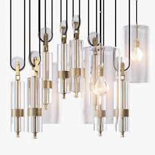 friedman brothers mirrors capital lighting boca donghia fabric roof hanging lights ironies chandelier holly hunt chandeliers transitional furniture eclectic