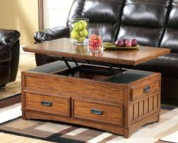 ashley furniture living room tables. ashley furniture coffee tables prices table with drawers lift top living room o