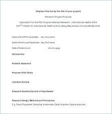 Literature Review Outline Template Apa Skincense Co