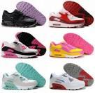 Кроссовки Nike Купить - AliExpresscom