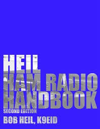 Heil Sound Cables Bases Booms And Accessories Dx Store