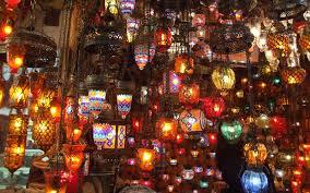 Arabian Lamps Lamps Candles Lights Diwali Lamps Diwali Images