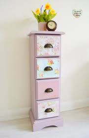 Shabby Chic Furniture Bedroom 17 Best Ideas About Shabby Chic Furniture On Pinterest Shabby