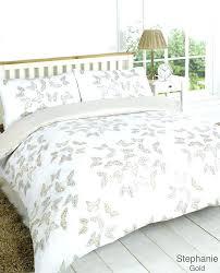 queen duvet cover size australia double european sizes chart
