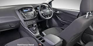 2015 ford focus sedan black. view all 2015 ford focus sedan black