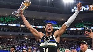 NBA Finals 2021: Game Score ranks ...