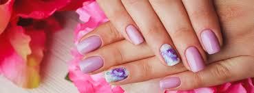 elegant nails nail salon in orlando