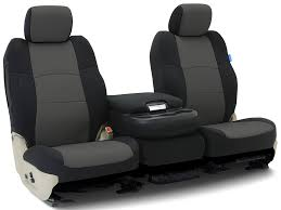 2022 ford f250 seat covers realtruck