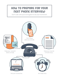 treat your phone interview just like you would an in person treat your phone interview just like you would an in person interview and prepare