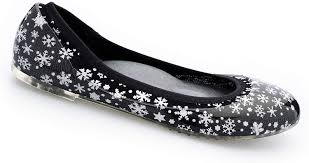 Designer White Flats Ja Vie Fashion Designer Shoes For Women Dress Shoes Slip On Womens Flats For Every Day Wear