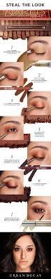 Best 25 Quick makeup ideas on Pinterest