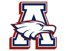 Image result for allen isd