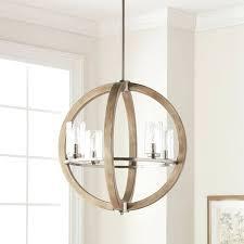 kichler grand banks grand bank light chandelier on grand bank light chandelier dining room lighting w
