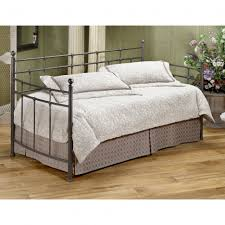 day beds ikea home furniture. Full Size Of Bathroom:daybeds Ikea Daybeds For Charming Home Furniture Ideas With Day Beds