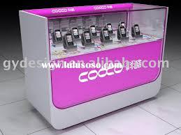 Mobile Display Cabinet Mobile Display Cabinet Mobile Display Cabinet Manufacturers In