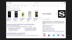 Everything You Need To Know About Google Knowledge Graph And