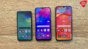 Bildergebnis für samsung phones