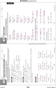 4 40 44 0 riginal equation 40 44 0 write the epression