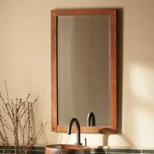 mirror 20 x 36. medium milano mirror in tempered (cpm95) 20 x 36 1