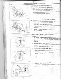 celica all trac gt four online documents reference materials