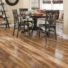 wonderful wood and laminate flooring 25 best pergo laminate flooring trending ideas on