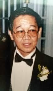 Benjamin Padua Obituary - Woodside, NY