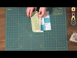 Quilty: What is a Quilt? With Susan Holton - YouTube & Quilty: What is a Quilt? With Susan Holton Adamdwight.com