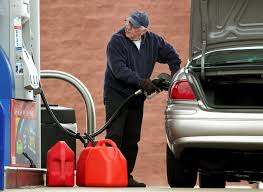Image result for giant gas station