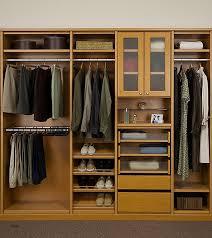 sliding door wardrobe designs for bedroom luxury bedroom fitted sliding wardrobes sliding wardrobe doors fitted