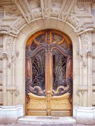 unique front doorsphotos of unique doors  Unique Entry Doors Welcome To Fabulous