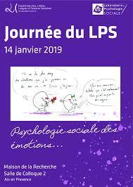 Évènements Archive Page 12 of 232 - Maison de la Recherche