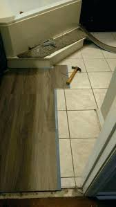 vinyl ceramic tile vinyl plank flooring vs porcelain tile vinyl plank flooring over ceramic tile photo