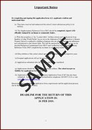 Sample Resume For Graduate Nursing School Application Nursing School Resume Template For Application 60 Incredible 60