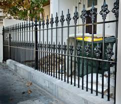 wrought iron fence victorian. Outrageous Wrought Iron Fence Victorian Style Posts  Google Search Wrought Iron Fence Victorian 6