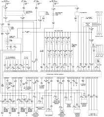 1996 dodge ram 3500 wiring diagram wiring diagrams best 1995 dodge ram wiring diagram wiring diagram data dodge ram 1500 wiring diagram 1996 dodge ram 3500 wiring diagram