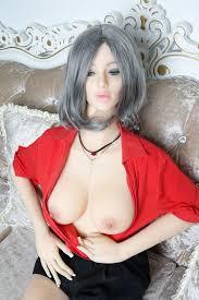 New Japan Xxx Hot Sex Girl 158cm Lifelike Realistic Big Fat Ass.