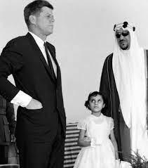 سبب وفاة الأميرة دلال بنت سعود طليقة الأمير الوليد بن طلال وابنة ثاني ملوك  السعودية الملك الراحل سعود بن عبدالعزيز - القدس للأنباء
