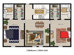 2 Bedroom Apartments Houston Modern 2 Bedroom Apartments Houston 1 Awesome 2  Bedroom Apartment 900