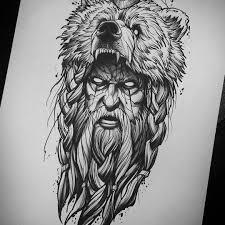 Tattoo Tattoosketches Tattoosketch Sketch Blacktattoo тату