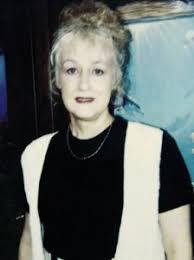 New Comer Family Obituaries - Loretta Fae (Gibbs) Ranke 1943 - 2020 - New  Comer Cremations & Funerals