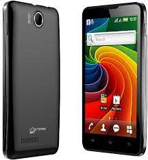 Micromax Viva A72 Price in Kuwait ...