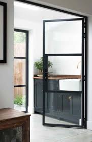 french doors exterior. Alluring Sliding French Doors Exterior Or Patio How Much Is A Door
