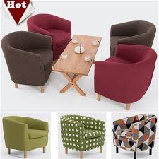 Red Living Room Furniture Sets Compare Prices On Red Living Room Set Online Shopping Buy Low