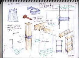 Wine Rack Plans Build it with Diamond Bisita Guam Design